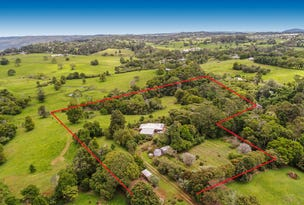 44 Burgess Avenue, Maleny, Qld 4552