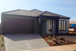 Lot 316 Wollert - Epping Views, Epping, Vic 3076