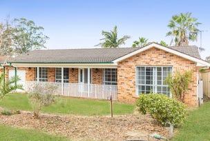 29 Desdemona Street, Rosemeadow, NSW 2560