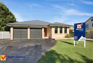 41b Tripoli Way, Albion Park, NSW 2527