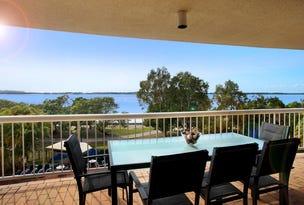 28/49 Landsborough Pde - Gemini Resort, Golden Beach, Qld 4551
