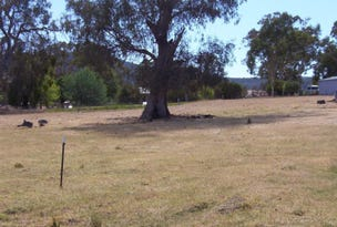 Lot 1 Tatong-Tolmie Road, Tatong, Vic 3673