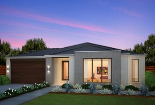 121 Nectar Road (Summerhill), Botanic Ridge, Vic 3977