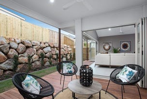 Lot 1405 Arcadia Street, Caboolture South, Qld 4510