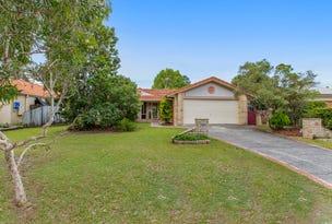3 Paula Court, Pottsville, NSW 2489