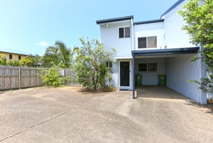 1,5,14/145 Rasmussen Avenue, Hay Point, Qld 4740