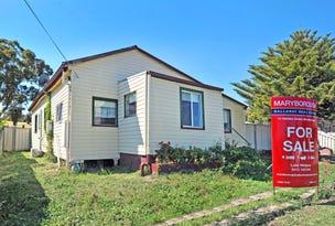 11 Holden Street, Maryborough, Vic 3465