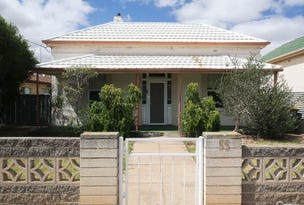 55 Goode Road, Port Pirie, SA 5540