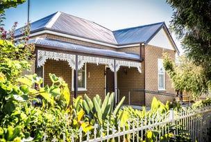 6 Black Street, Culcairn, NSW 2660
