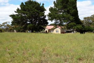 . Springmount Road, Hindmarsh Tiers, SA 5202