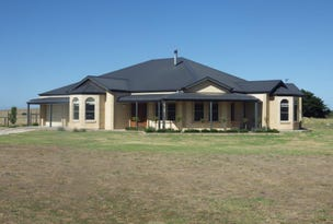 210 Banksia Road, Millicent, SA 5280