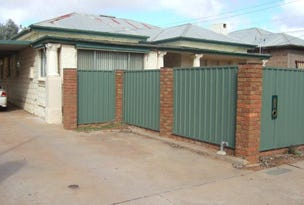 111 Williams Street, Broken Hill, NSW 2880