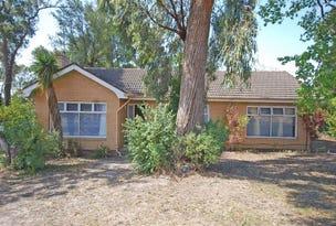 106 Lylia Avenue, Mount Clear, Vic 3350