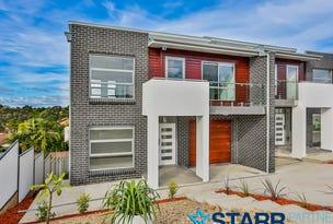 133a Englorie Park Drive, Glen Alpine, NSW 2560