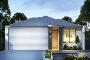 Lot 22 Address Available on Request, Brabham, WA 6055