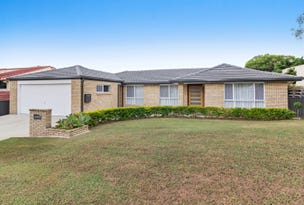 14 Dome Street, Eight Mile Plains, Qld 4113