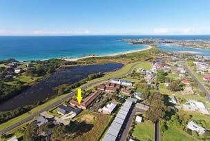 1r/46-50 Wallaga Lake Road, Bermagui, NSW 2546