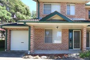4/16 Hawkins Street, Rutherford, NSW 2320
