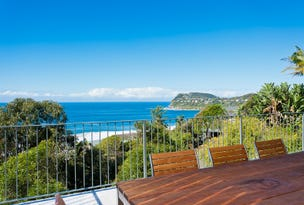 1/58 MORELLA ROAD, Whale Beach, NSW 2107