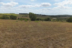 Lot 32, 27 OUTLOOK DRIVE, Childers, Qld 4660