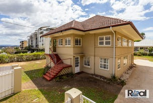 69 Bellevue Tce, Clayfield, Qld 4011