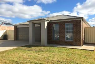1 Casuarina Way, Buronga, NSW 2739