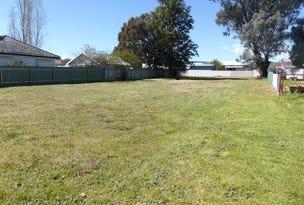 150A Albury Street, Holbrook, NSW 2644