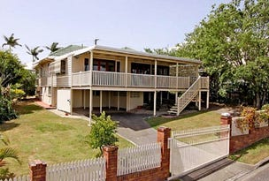 4 Oliver Street, Wooloowin, Qld 4030