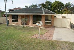 9 Flagstaff Avenue, Emerald Beach, NSW 2456