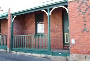 101 Warwick Street, West Hobart, Tas 7000
