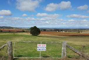 Lot 2, Lot 2 Booie Crawford Road, Crawford, Qld 4610