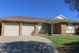 31 Cousins Street Street, Muswellbrook, NSW 2333