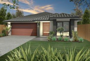 Lot 1018  Arkley Avenue (Hillcroft Estate), Claymore, NSW 2559