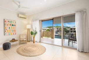2/5 Pope Court, Bayview, NT 0820