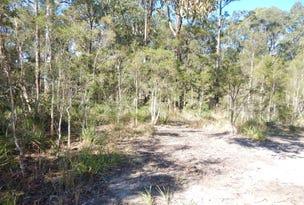9 Boonara Bend, Karuah, NSW 2324