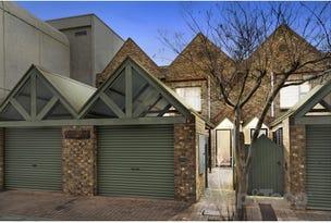 23 Hume Street, Adelaide, SA 5000