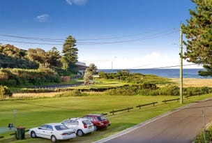 34 Lower Coast Road, Stanwell Park, NSW 2508