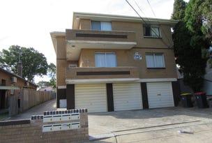 3/31 Garrong, Lakemba, NSW 2195