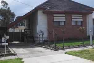 85 Bobs Street, White Hills, Vic 3550