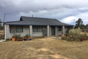 120 Lawrence Road, Kapinnie, SA 5632