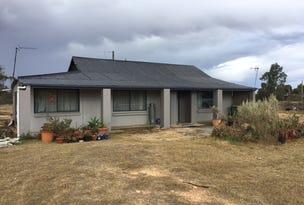 120 Lawrence Road, Kapinnie, SA 5632