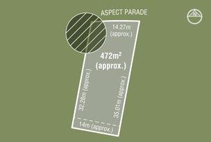 Lot 313, Aspect Parade, Alfredton, Vic 3350