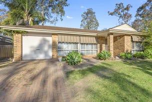 23 De L'Isle Drive, Watanobbi, NSW 2259