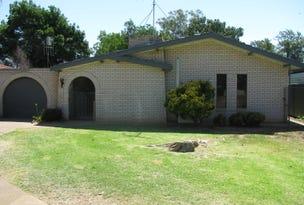 148 Meryula Street, Narromine, NSW 2821