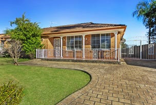 11 Melville Road, St Clair, NSW 2759