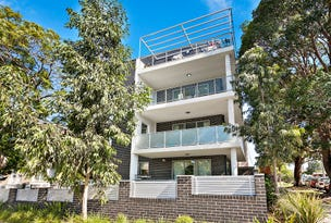 5/14-16 Albyn Street, Bexley, NSW 2207