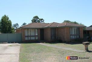 13 Chardonnay Avenue, Eschol Park, NSW 2558