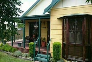 9 Wallace Street, Tarago, NSW 2580
