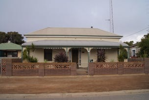11 Elder Street, Wallaroo, SA 5556