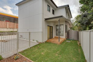 2/29 Brooks Street, Wallsend, NSW 2287